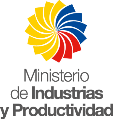 Logo Mipro